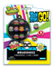 Bbuddieez Teen Titans Storage Ball  - 15034