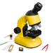Curious Mind Microscope Large - 19003