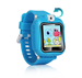 Edutab -Smart Watch Blue - 12315