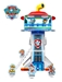 Paw Patrol Look-out Tower - 13010-L