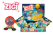 Zigi Blind Bag-Gravity Box - 18000-G